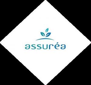 logo-assurea-tahiti-assurance-credit