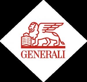 logo-generali-tahiti-assurance-credit