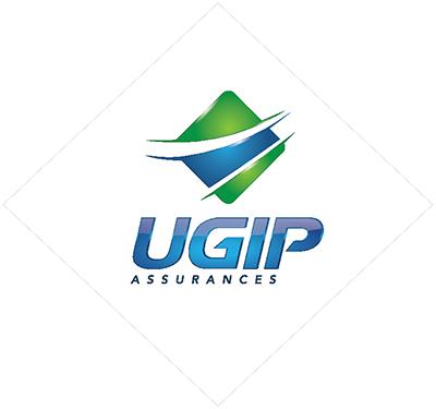 UGIP assurance